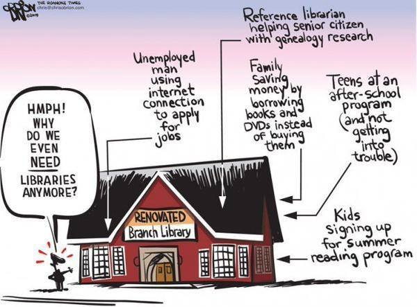 A picture named whyLibrariesMatter.png