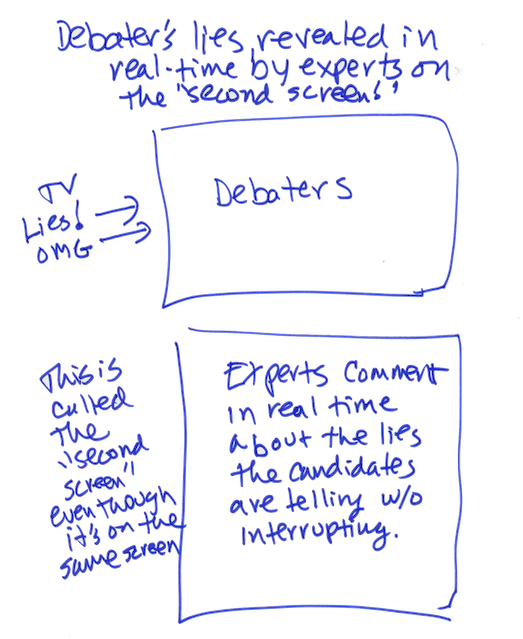 A picture named screen2Schematic.png