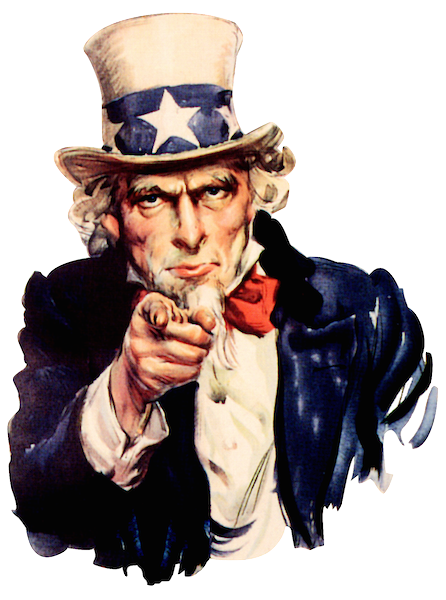 A picture named unclesam.png