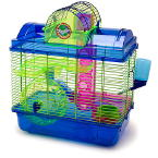 A picture named hamsterCage.jpg