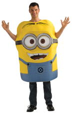 A picture named minion.jpg
