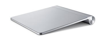 A picture named trackpad.jpg