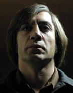 A picture named bardem.jpg