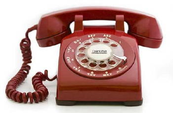 A picture named phone.jpg