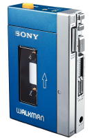 A picture named walkman1980s.jpg