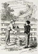 A picture named tomSawyer.jpg