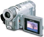 A picture named videoCamera.jpg