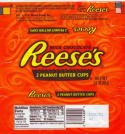 A picture named reeses.jpg