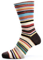 A picture named sock.jpg