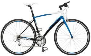 A picture named bikebig.jpg