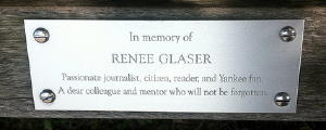 A picture named reneeGlaser.jpg