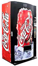 A picture named cokeMachine.jpg