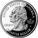A picture named coin.jpg