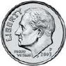 A picture named dime.jpg