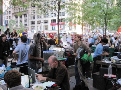 A picture named zuccotti.jpg