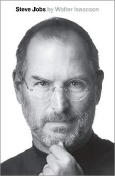 A picture named jobs.jpg