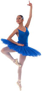 A picture named balletDancer.jpg