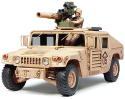 A picture named humvee.jpg