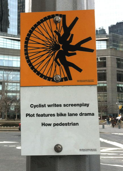 A picture named cyclist.jpg