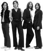 A picture named beatles.jpg