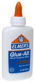 A picture named elmersGlueAll.jpg