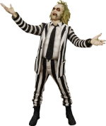 A picture named beetlejuice.jpg