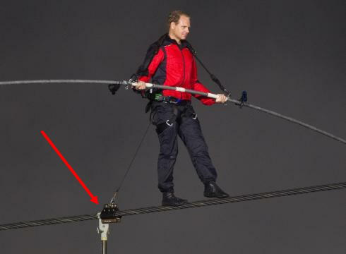 A picture named wallenda.jpg
