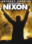 A picture named nixon.jpeg