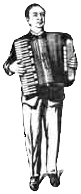 A picture named accordionGuy.png