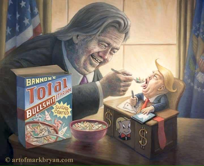 A picture named bannonFeedsElPresidente.png