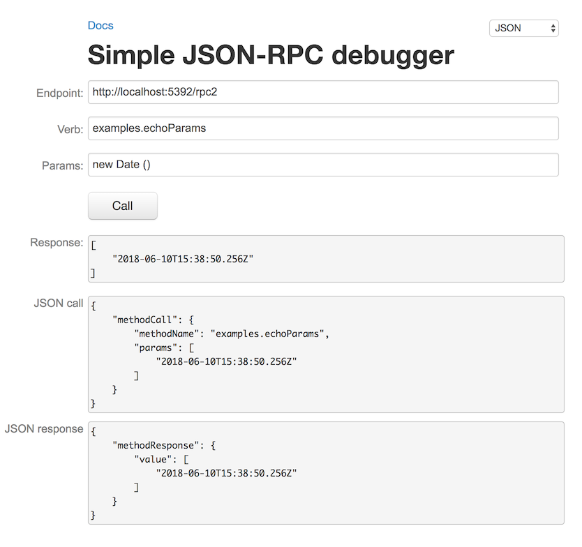 Scripting News: A JSON design problem