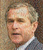 A picture named dubya.jpg