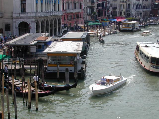 Venezia 2: