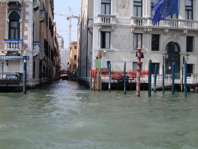 Venezia 10: