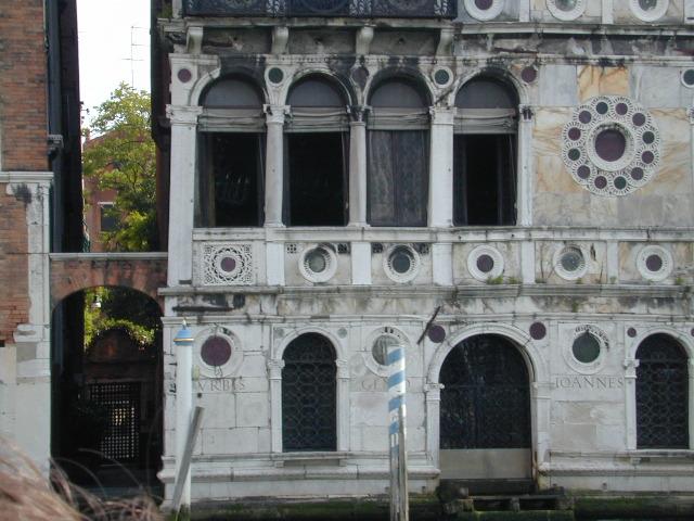 Venezia 12:
