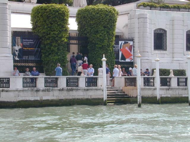 Venezia 13: