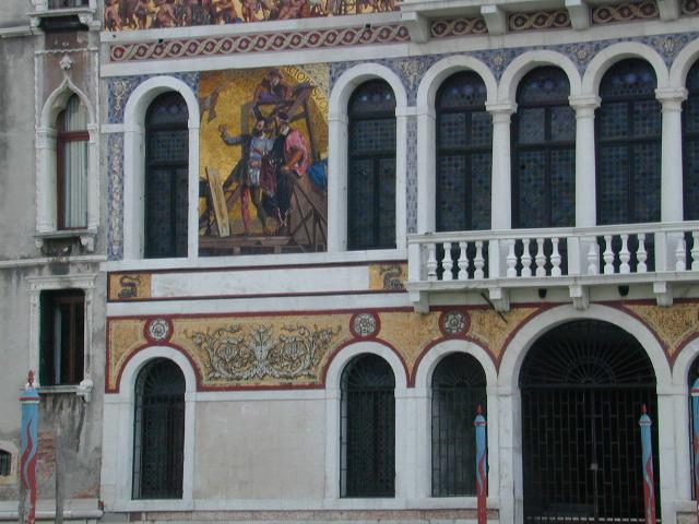 Venezia 14: