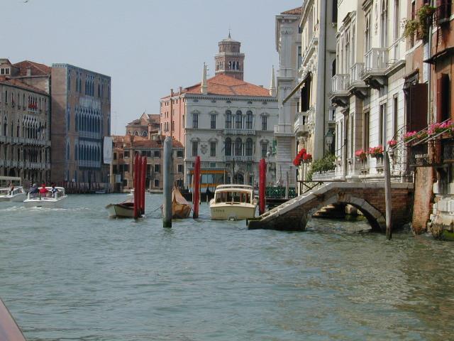 Venezia 17: