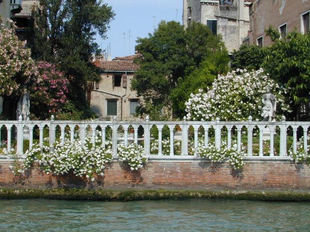 Venezia 18: