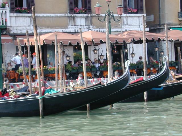 Venezia 19: