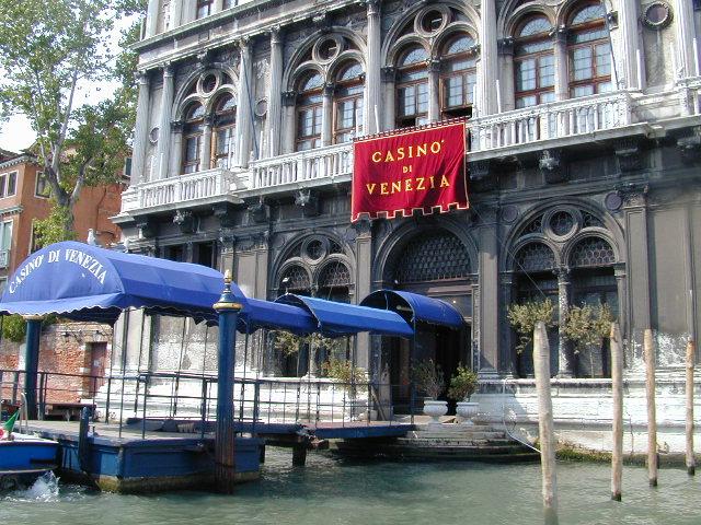 Venezia 22: